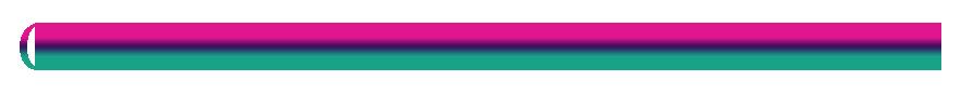 new-courage-molina-logo_stickyheader